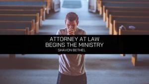 Shavon Dion Bethel
