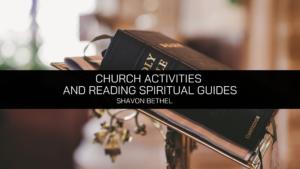 Shavon Bethel